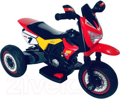 Детский мотоцикл Farfello GTM2288-A
