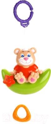 Развивающая игрушка Умка Медвежонок на луне / GW3627-R