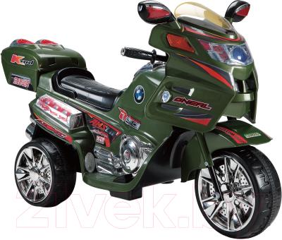 Детский мотоцикл Farfello HL219