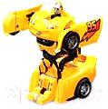 Автомобиль игрушечный Huada Алонзо / HWA1216139
