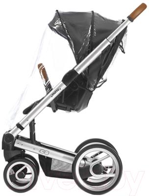 Дождевик для коляски Mutsy i2