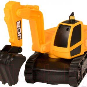 Экскаватор игрушечный Teamsterz JCB 1416621