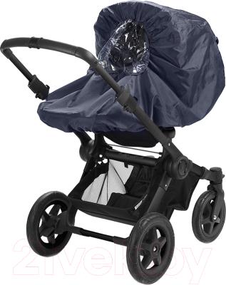 Дождевик для коляски Elodie Juniper Blue / 50700129192NA