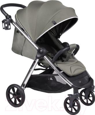 Детская прогулочная коляска Coletto Jazzy/Jazzy