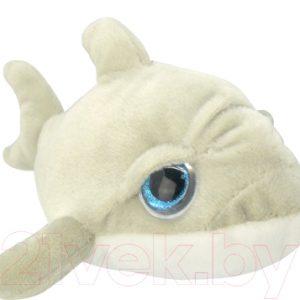 Мягкая игрушка Wild Planet Акула / K7837-PT