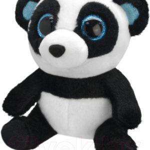 Мягкая игрушка Wild Planet Большая панда / K8210-PT