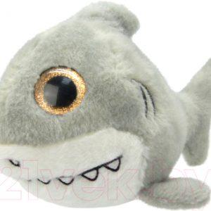 Мягкая игрушка Wild Planet Акула / K8314-PT
