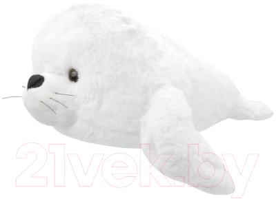 Мягкая игрушка All About Nature Арктический тюлень / K8388-PT