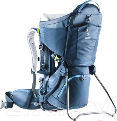 Эрго-рюкзак Deuter Kid Comfort / 3620219 3003