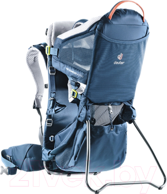 Эрго-рюкзак Deuter Kid Comfort Active / 3620019 3003