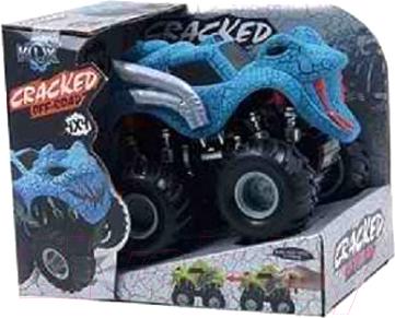 Автомобиль игрушечный KLX KLX500-295
