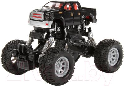 Автомобиль игрушечный KLX KLX500-371