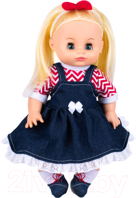 Кукла Little You Лея / KUK01
