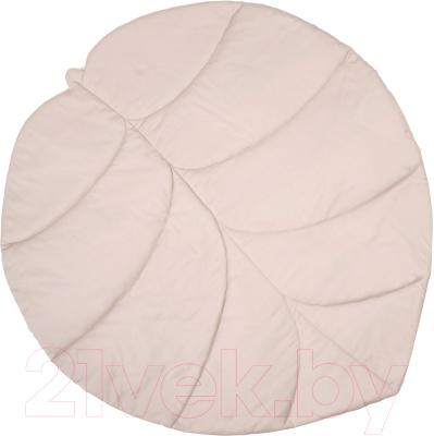 Коврик-одеяло Happy Baby Leaf 95028