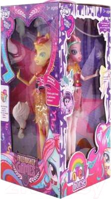 Набор кукол Ausini M-19A
