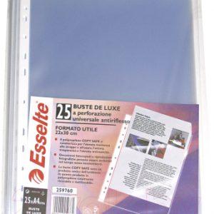 Файл-вкладыш Esselte Maxi / 259760