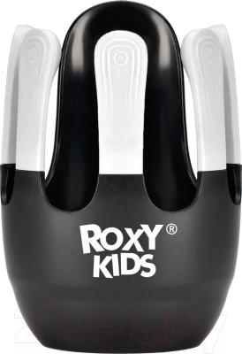 Подстаканник для коляски Roxy-Kids Mayflower RCH-180116