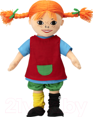 Мягкая игрушка Micki Пеппи / MC-PP-44371500
