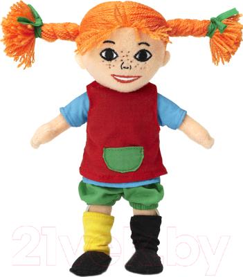Мягкая игрушка Micki Кукла Пеппи / MC-PP-44371600