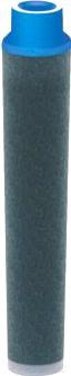 Чернила для перьевой ручки Parker Mini 1950409