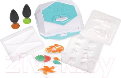 Набор для творчества 3D Magic Mini Maker для создания объемных моделей / 95000