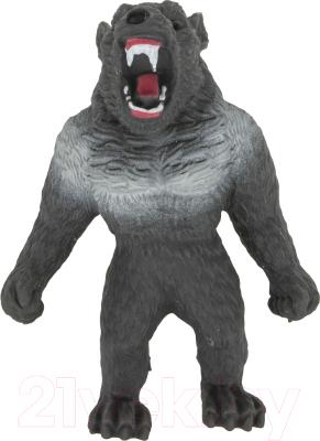 Фигурка 1Toy Monster Flex Оборотень / Т18100-1