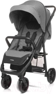 Детская прогулочная коляска 4Baby Moody