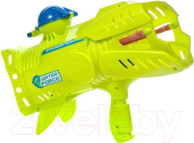 Набор игрушечного оружия Maya Toys Пистолет / MY180545
