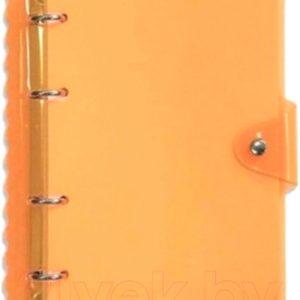 Тетрадь InFolio Neon А5 / N857