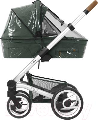 Дождевик для коляски Mutsy NIO