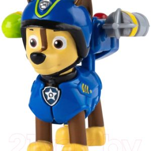 Фигурка Spin Master Щенячий патруль. Paw Patrol Гончик / 6059507