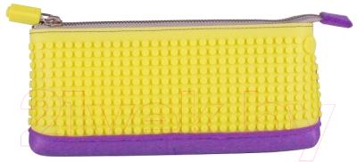Пенал Upixel Pencil Case WY-B002 / 80741