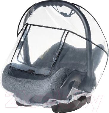 Дождевик для коляски Reer Peva 70538