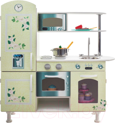 Детская кухня Paremo Кузина Доменика / PK218-20