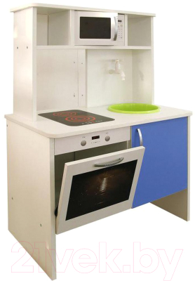 Детская кухня Paremo Классика / PK218-29