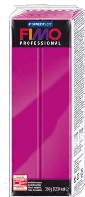 Полимерная глина Fimo Professional 8001-210