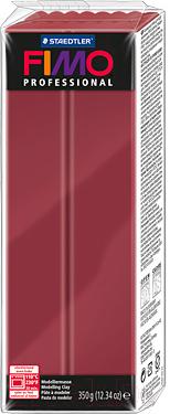 Полимерная глина Fimo Professional 8001-23