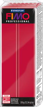 Полимерная глина Fimo Professional 8001-29
