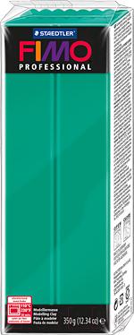 Полимерная глина Fimo Professional 8001-500