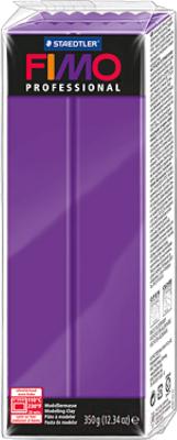 Полимерная глина Fimo Professional 8001-6