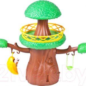Игровой набор QPeas Волшебное дерево / QP006