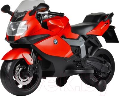 Детский мотоцикл Chi Lok Bo BMW K1300 E / 283R