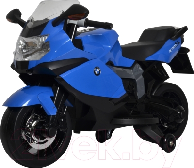 Детский мотоцикл Chi Lok Bo BMW K1300 E / 283B