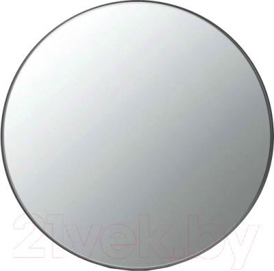 Зеркало для присмотра за ребенком Reer Safetyview / 9008601