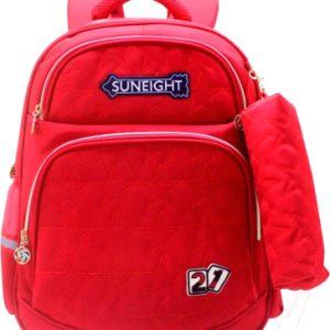 Школьный рюкзак Sun Eight SE-2504