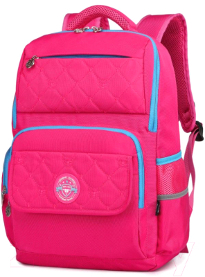 Школьный рюкзак Sun Eight SE-2569
