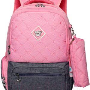 Школьный рюкзак Sun Eight SE-2640