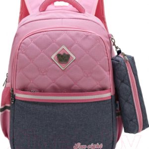 Школьный рюкзак Sun Eight SE-2642