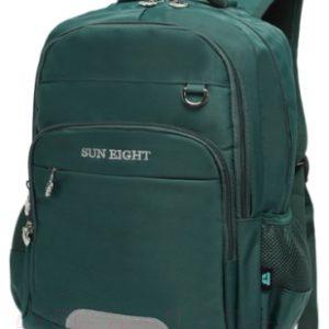 Школьный рюкзак Sun Eight SE-2668