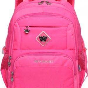 Школьный рюкзак Sun Eight SE-2669